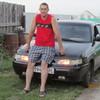 aleksandr, 37, Novovoronezh
