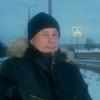 Пётр, 55, г.Каменск-Уральский