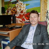 константин, 62, г.Приволжск