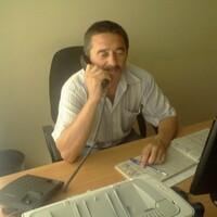 tosik, 50 лет, Телец, Одесса