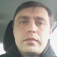 Дима, 41 год, Скорпион, Москва