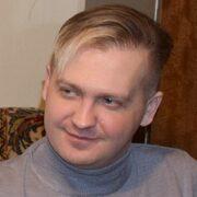 Владимир, 30, г.Конаково