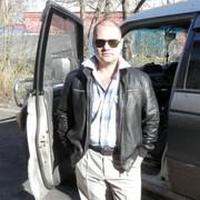Андрей, 35, г.Киселевск