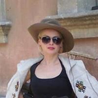 Эвелина, 42 года, Дева, Варшава