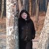 Ekaterina, 33, Bryansk
