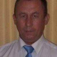 Тимур, 50 лет, Лев, Москва