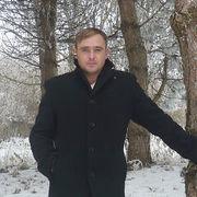 сергей, 39, г.Буденновск