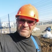 Сергей, 51, г.Бузулук