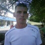 Юрий, 37, г.Слободской