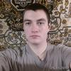 Viktor, 22, Udomlya