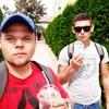 Андрій, 22, г.Тбилисская