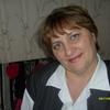 Елена, 45, г.Урюпинск