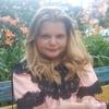 Лиза Зайцева, 25, г.Ровно