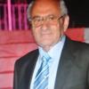 Валентин, 70, г.Димона