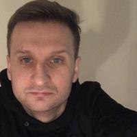 Влад, 37 лет, Близнецы, Славянск-на-Кубани