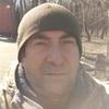 Виктор, 53, г.Кривой Рог