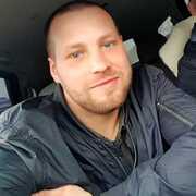 Андрей, 28, г.Оха