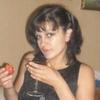 Юлия, 37, г.Сургут