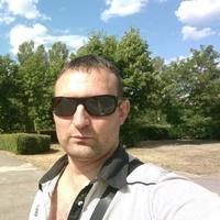 Александр, 41 год, Козерог, Каменское
