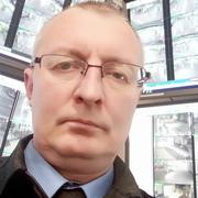 Дмитрий, 45, г.Кузнецк