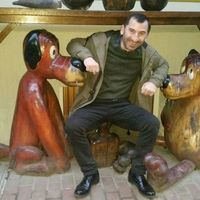 nukri.x, 43 года, Рак, Кутаиси
