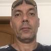 Hamada, 31, Kuwait City