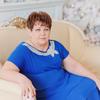 Мери, 58, г.Москва