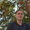 Андрей, 26, г.Фрязино
