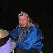 павел вдовин 58 Екатеринбург