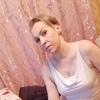 Lidiya, 42, Novodvinsk