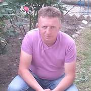 Александр 51 Симферополь