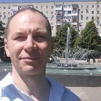 Александр, 48 лет, Весы, Краснодар