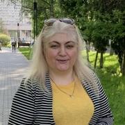 София, 47 лет, Водолей