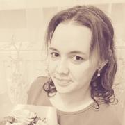 Liliu@, 24, г.Ижевск