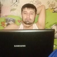 ISOM, 33 года, Скорпион, Самара