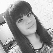 Екатерина, 25, г.Новый Уренгой