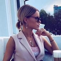 Карина, 33 года, Дева, Краснодар