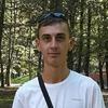 Ігор, 23, г.Ивано-Франковск
