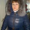 ТАТЬЯНА ПАВЛОВА, 65, г.Алапаевск