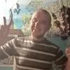 Васек Матус, 28, г.Исилькуль
