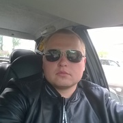 дима, 29, г.Рассказово