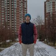григорий, 24, г.Каменск-Уральский