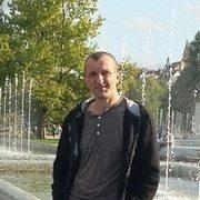 Александр 46 Варшава