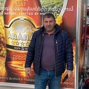 Артур 29 Челябинск