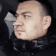 РОМАН 39 Вологда