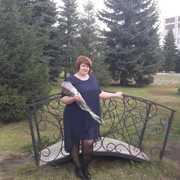 Наталья, 30, г.Стерлитамак