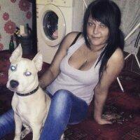 Марина, 35 лет, Лев, Новый Оскол