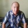 влад, 55, г.Чайковский