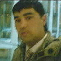 ERAJ, 32 года, Водолей, Истаравшан (Ура-Тюбе)