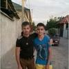 Вадим, 44, г.Ахангаран